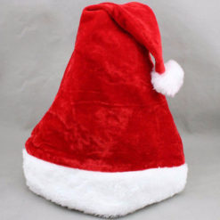 Christmas Hat CH01-1