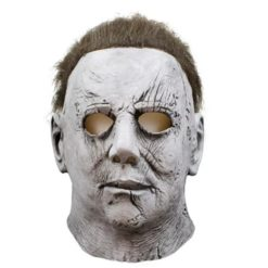 Michael Meyers mask