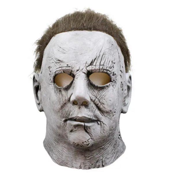 Michael Meyers mask